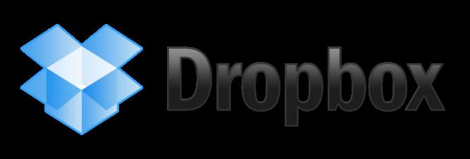 Użytkownicy Dropboxa na celowniku spamerów