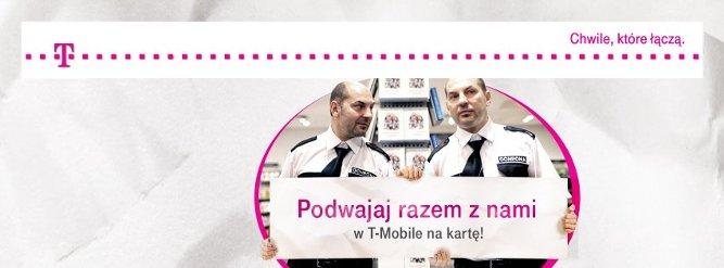 Jak bezpłatnie sprawdzać stan konta w T-Mobile? Jest na to kilka sposobów