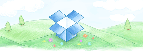 Dropbox szerzej integruje się z Facebookiem
