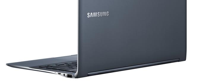 Samsung króluje, a netbooki umierają – czyli słów kilka o raporcie popularności laptopów w Polsce