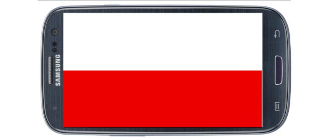 Aplikacje dobre bo polskie #1