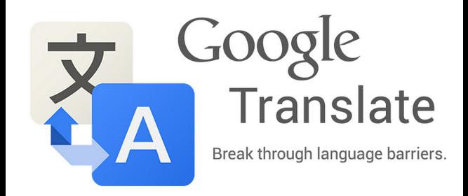 Przyszedł Google i pozamiatał. Aplikacja do tłumaczenia tekstu, otrzymała właśnie dużą aktualizację