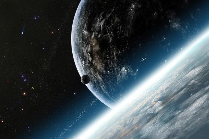 Marsjański łazik Curiosity nie powala specyfikacją. Twój smartfon jest od niego szybszy