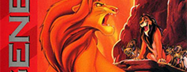 Perły z lamusa: The Lion King, czyli gra, z powodu której wymyślono DirectX