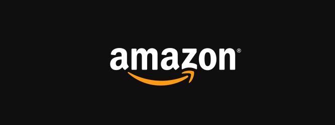 Kompletny ekosystem  od Amazon to by było coś