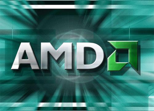 Jim Keller wraca do AMD, czy firma znów nawiąże realną walkę z Intelem?