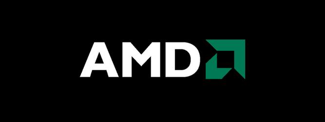 AMD przynosi straty i nie uczy się na własnych błędach