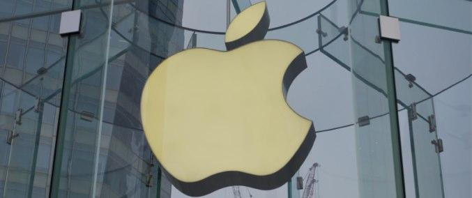 Apple w defensywie? Wolne żarty