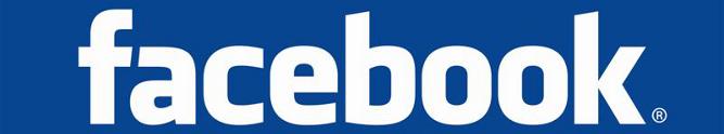 Facebook AppCenter dostępne globalnie