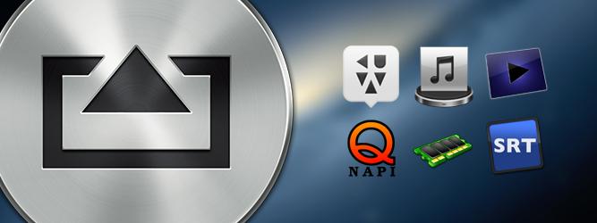 Niezbędnik świeżego Makowca – programy na OS X #2