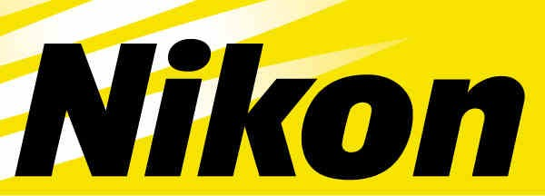 Nikon Coolpix S800c, czyli kompakt z Androidem? Instagram w aparacie kompaktowym?