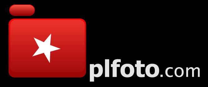 O tym jak trudno usunąć konto z portali internetowych na przykładzie plfoto.com