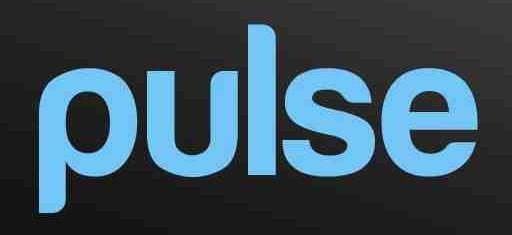 Pulse News wreszcie w wersji webowej!