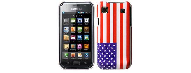 Samsung inwestuje cztery miliardy dolarów w Amerykę
