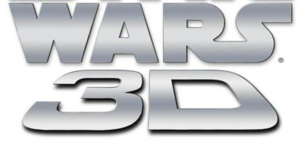 Już wkrótce kolejne kinowe premiery Gwiezdnych Wojen – oczywiście w 3D