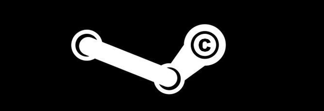 Big Picture w Steam to wstęp do stworzenia własnej konsoli