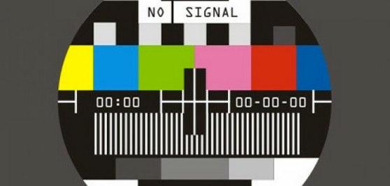 Każdy chce mieć kanał na cyfrowym multipleksie