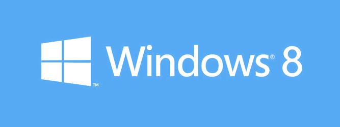 Windows 8 oficjalnie już dziś o 17. Śledź prezentację na Spider's Web na żywo!