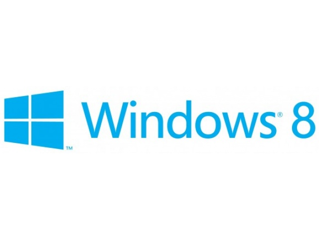 Jednak będzie pudełkowa wersja Windows 8? Znamy wygląd opakowań