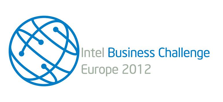 Świetny projekt Polaków w finale Intel Business Challenge Europe 2012!