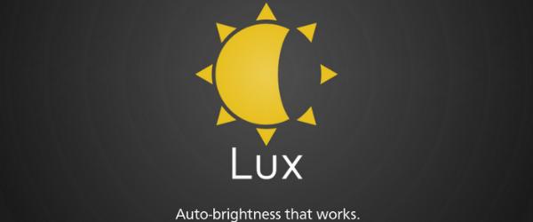 Oszczędzaj baterię w Androidzie sprytnie zarządzając podświetleniem