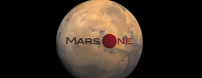 Mars One – w jedną stronę na Marsa, by wziąć udział w szalonym Reality TV!
