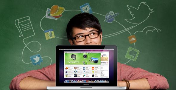 Apple na rynku edukacyjnym ma się świetnie. W końcu to tylko biznes