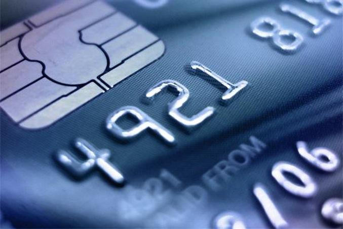 Odgadnąć kod PIN twojej karty bankomatowej? Jakie to proste