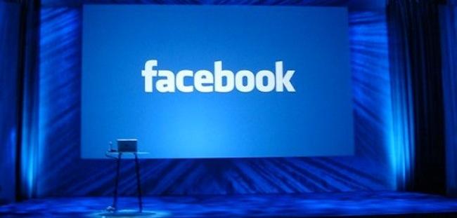 Facebook chce każdego zdjęcia z telefonu, dlatego uruchamia automatyczny upload