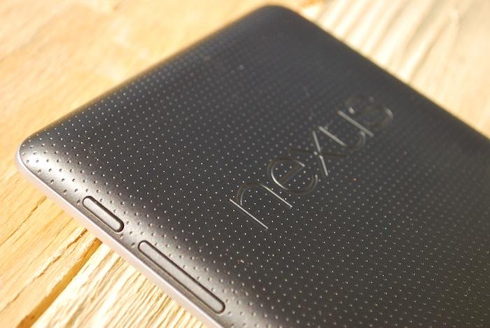 Nexus 7 3G 32GB w polskich sklepach będzie skandalicznie drogi?