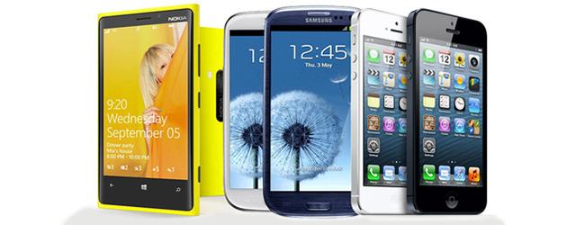 To już pewne – Polacy pokochali smartfony