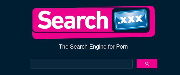 Piekło zamarzło, branża porno będzie miało swojego Google'a