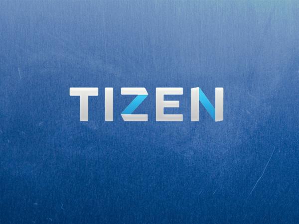 Poznaliśmy interfejs Tizena. Jest niespójny i wymaga jeszcze wielu poprawek