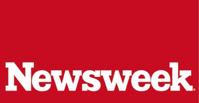 Newsweek już poleciał. Kto następny: Guardian, Gazeta Wyborcza?