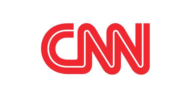 CNN Trends – Zite w przeglądarce?