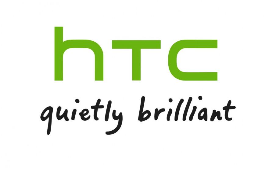 """Bardzo słabe wyniki finansowe HTC. Czy ukradnie """"show"""" Nokii i odbije się od dna dzięki Windows 8?"""