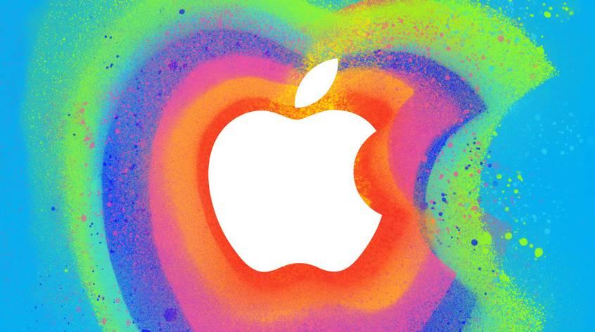 Zoom optyczny w kolejnym iPhonie? Apple ma na to patent
