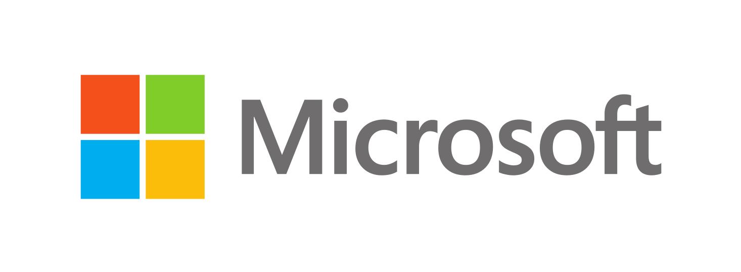Rok 2012 to rok Microsoftu