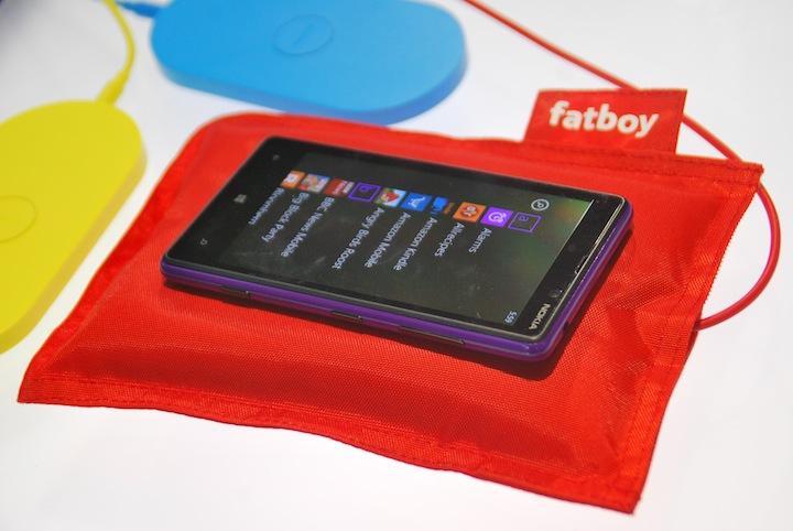 Nokia podsumowuje rok w ekosystemie Windows Phone