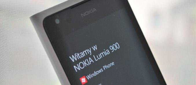 Oto mój niezbędnik programów dla smartfonów z Windows Phone 7