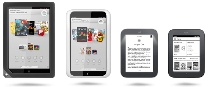 E-czytnik Microsoft Reader może pojawić się na rynku jeszcze w tym roku