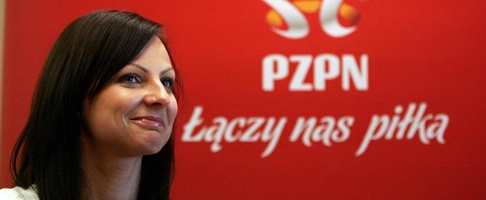 """Z cyklu """"Jak nie używać Social Media"""". Odcinek pierwszy, Agnieszka Olejkowska"""