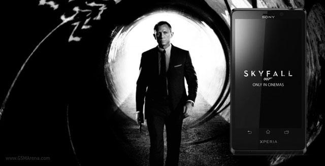 Sony – Super Agent?