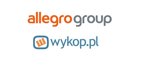 Wykop kupiony przez Allegro Group!