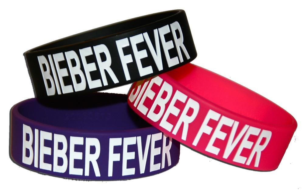 99 dolarów rocznie, śledzenie w pakiecie – kara dla fanklubu Biebera, który śledził dzieci