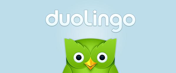 Duolingo – społecznościowa nauka języków obcych przyszłością twórcy Captcha?