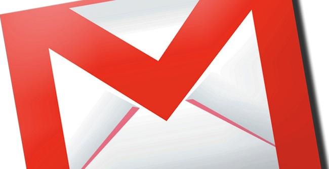 Kończy Ci się miejsce na Gmailu?  Łatwo nie jest…
