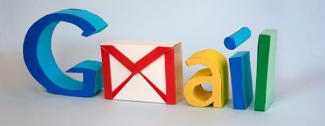 Bez e-maili jak bez ręki