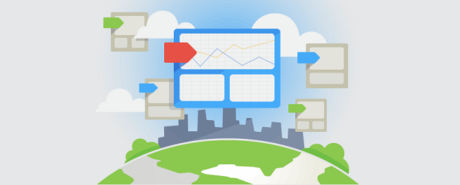 Zapanuj nad kodami na Twojej stronie z Google Tag Manager