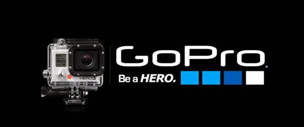 Nowa kamera GoPro Hero 3 – czy warto kupić?